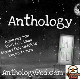 Anthology Logo