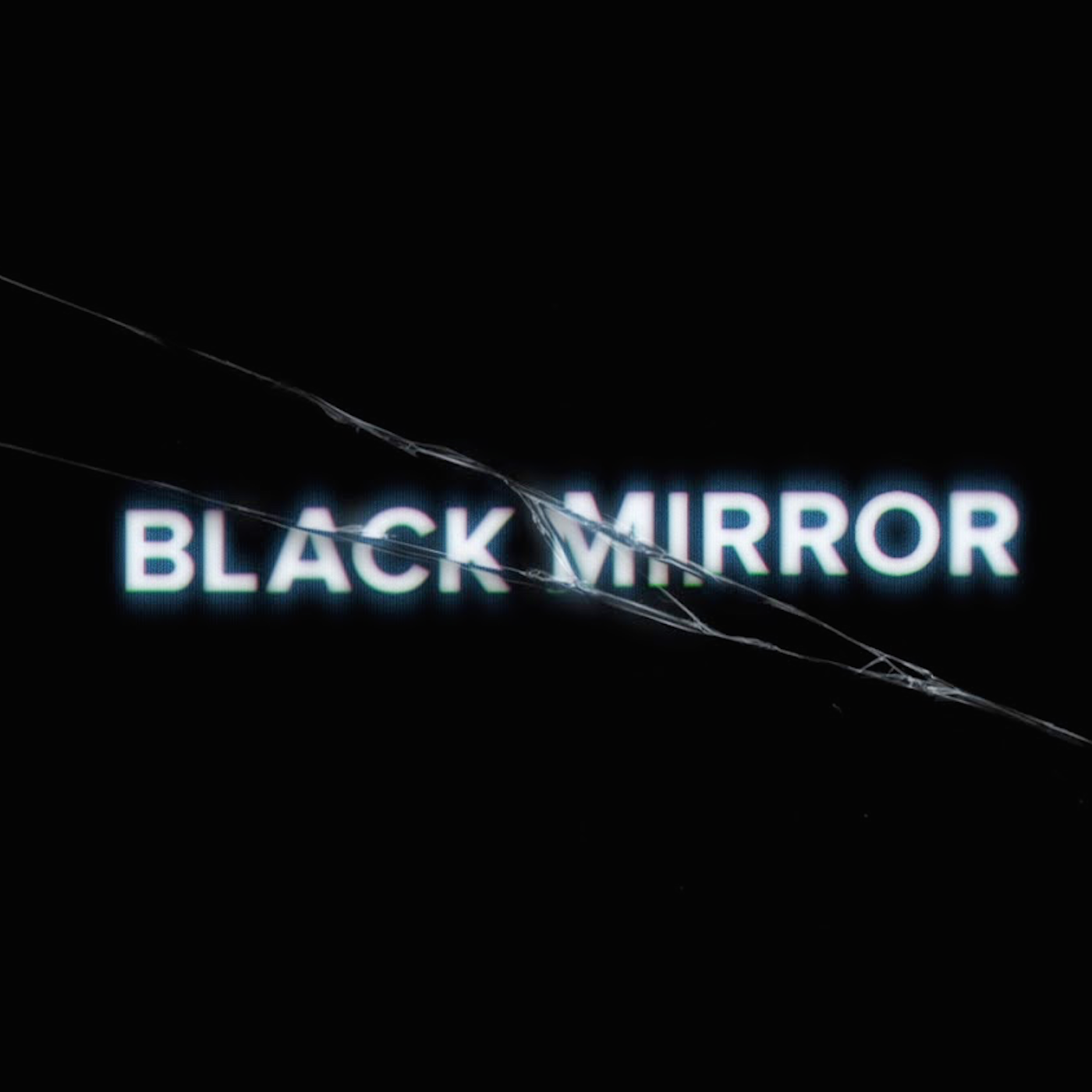 Black Mirror 1400