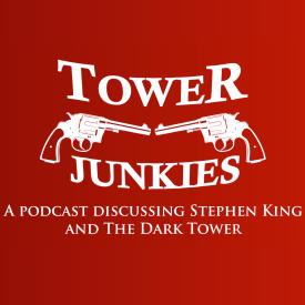 Tower Junkies Logo - 1400 final