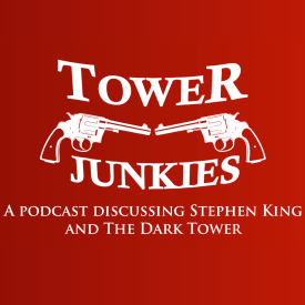 Tower Junkies Logo - 1400 final
