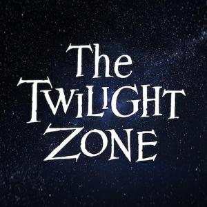 tz 2019 logo