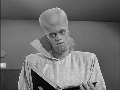 tz season 3 to serve man