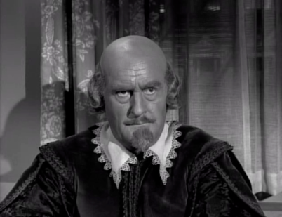 tz season 4 the bard