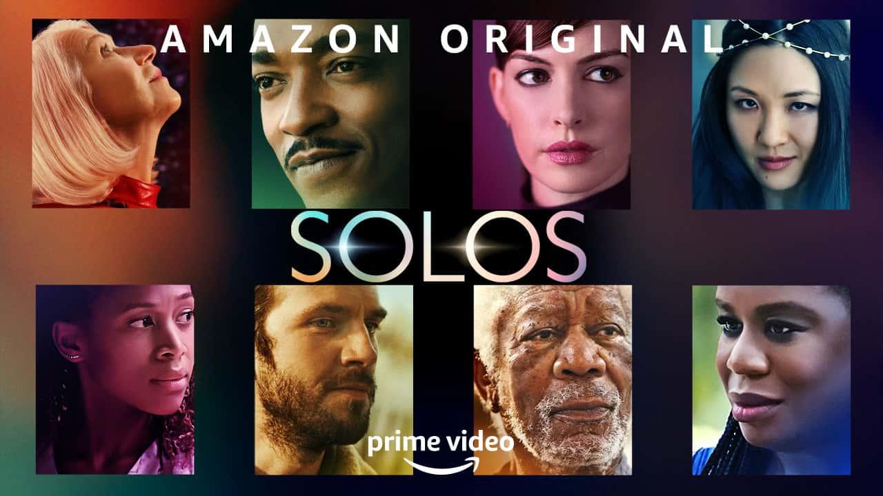 Anthology – Bonus Ep 55 – Sasha (Solos S01E04)
